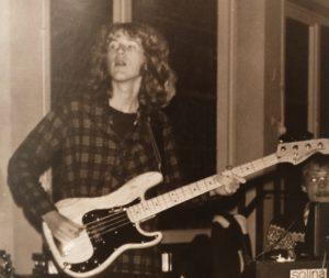 Mark 1981